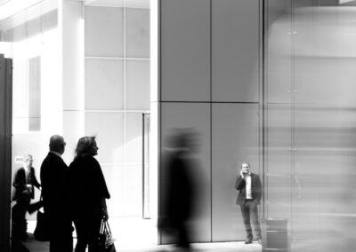 AMF : futur régulateur stratégique des ICO ?
