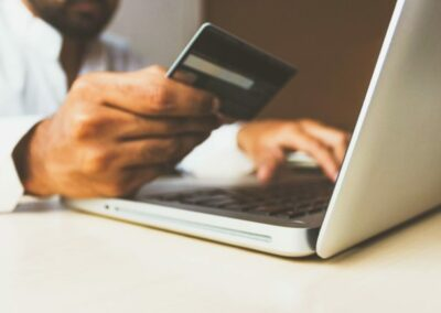 Les plateformes de transactions en ligne ; bras droit de l'administration fiscale ?