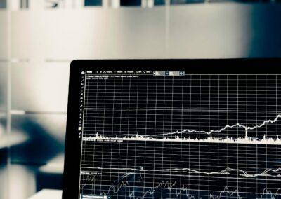 L'introduction en bourse: comment la préparer?