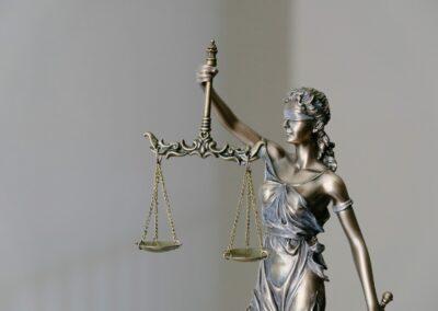 La rapidité au détriment de la qualité : l'instauration d'une justice pénale « efficace » ?