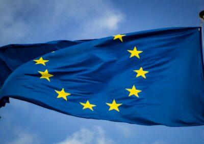 SA & SARL : Pourquoi choisir les sociétés Européennes ?