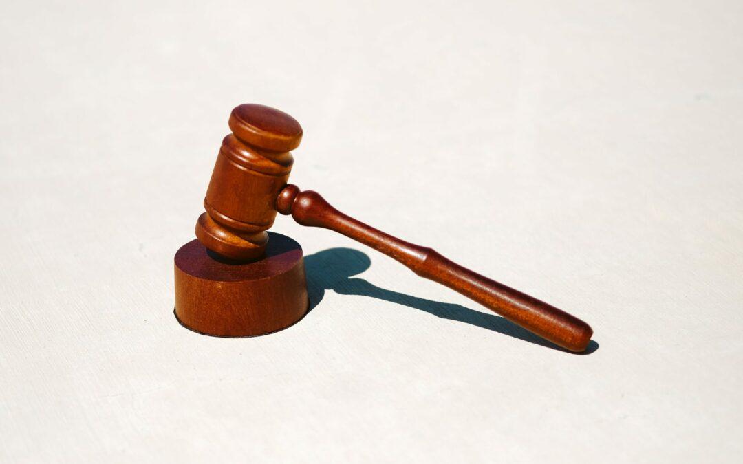 Justice pénale négociée : une issue prometteuse pour votre société ?