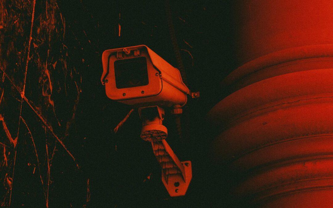 La protection des lanceurs d'alerte, les nouveaux indics du fisc