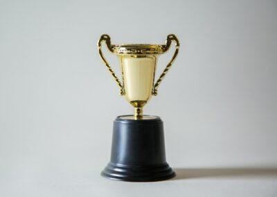 Bruzzo Dubucq classé parmi les meilleurs cabinets en Restructuring et Contentieux commercial
