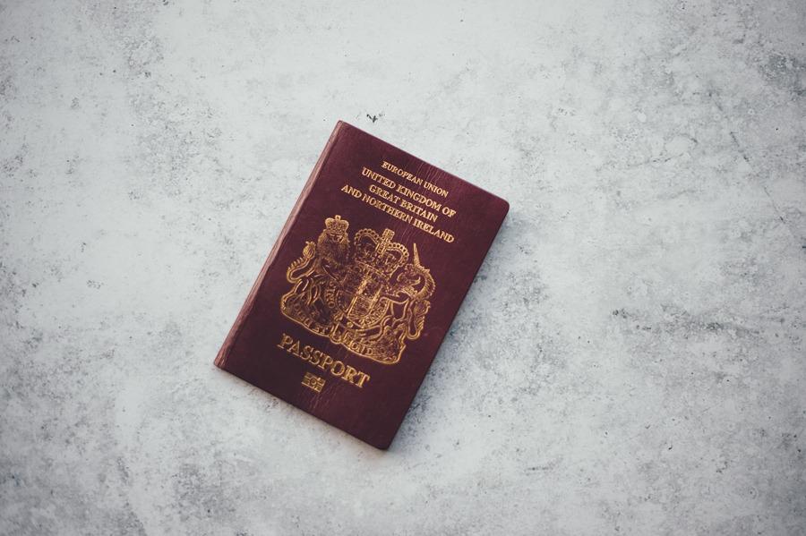 Le futur du citizenship by investment (CBI)