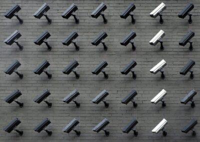 Droit de regard de l'agent public sur l'utilisation de ses données personnelles par la collectivité employeuse
