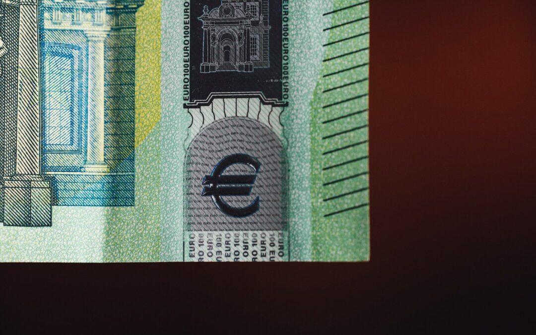 Vers un euro digital de banque centrale ?