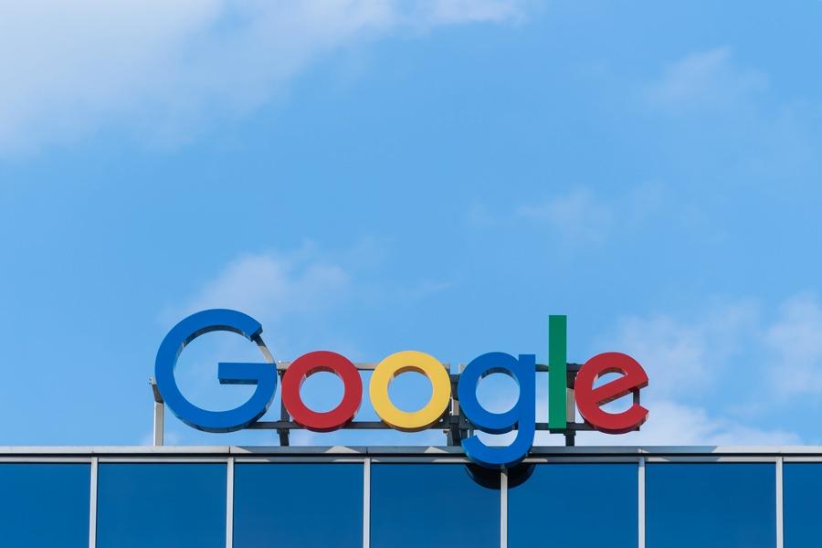 Entreprises concurrentes et Google Adwords