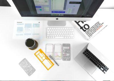 Le Legal design: quelles applications et quel avenir?