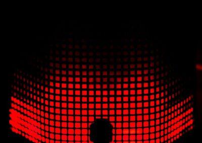 Privacy by Design/ Privacy by Default : des concepts qui doivent faire leurs preuves
