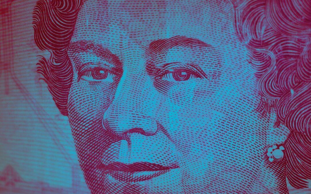 Une erreur minime du TEG ne vaut plus annulation du taux d'intérêt conventionnel