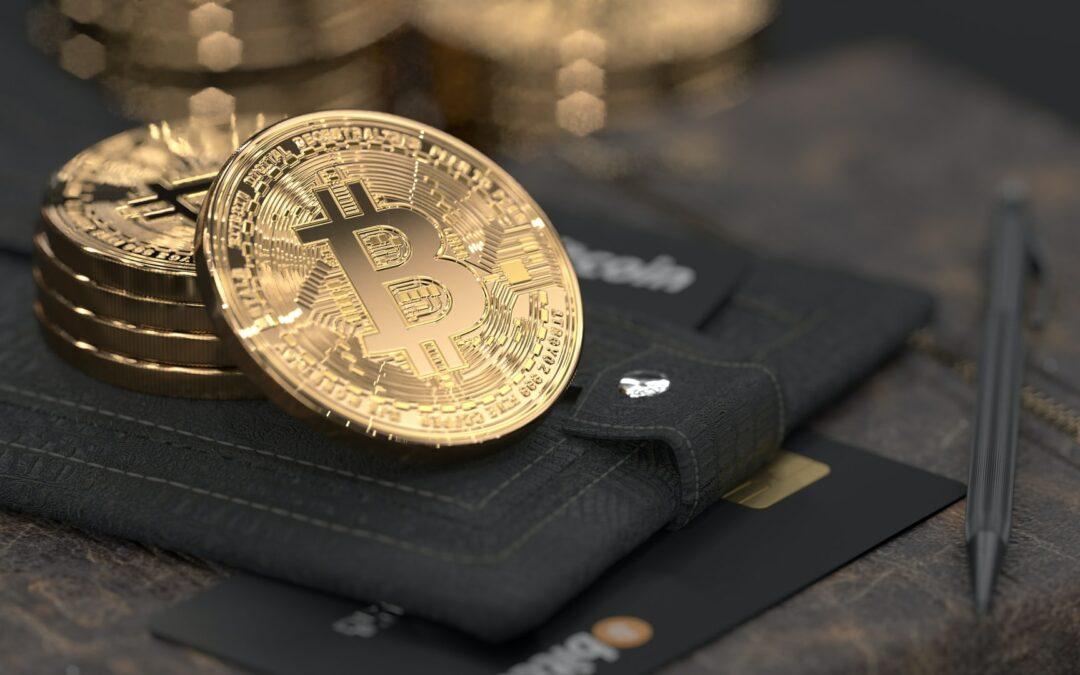 Comment réinjecter ses cryptomonnaies dans l'économie réelle sans fiscalité ?